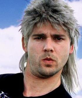 North Korea Have Banned Mullets & Clothing That Half Of Australia Wears Every Day