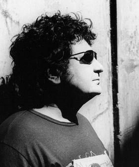 Richard Clapton First Heard INXS At A Sketchy Bar With Just 'Nine Local Drunks' In The Audience