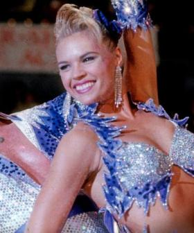 'Nobody Was Going To See This': Sonia Kruger's Doubt Over Strictly Ballroom