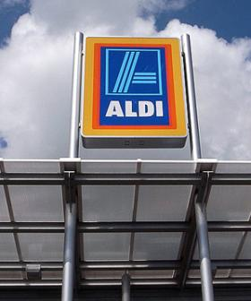 Aldi To Open SIX New Stores In WA, The First As Early As Next Month!