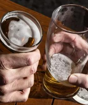UK Brewery Offering 'Beer Grants' To Struggling Small Venues