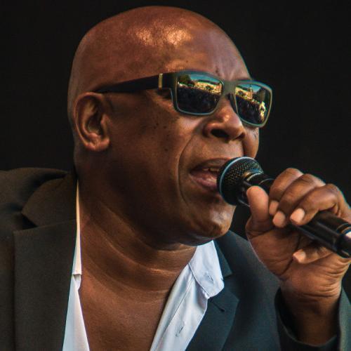 Milli Vanilli Singer John Davis Dies Of COVID-19 Complications