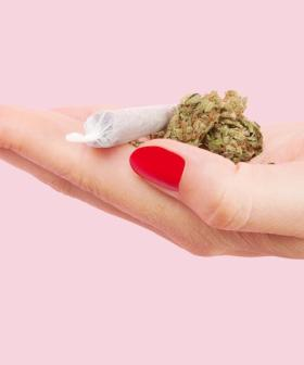 New Push To Legalise Weed In Victoria, With Profits To Go Back Into Government Hands