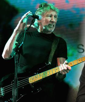 Roger Waters Told Mark Zuckerberg 'F--k You' When He Tried To Buy Pink Floyd Song For An Ad