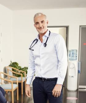 Dr Andrew Rochford Answers Your Digital Health Questions