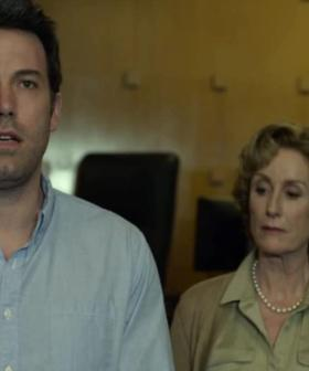 'Gone Girl' Actress Lisa Banes Dies After Hit-And-Run