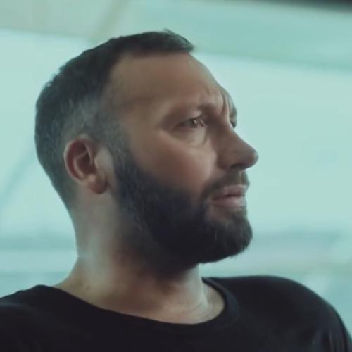 Why Ian Thorpe Rarely Even Gets Into A Pool These Days