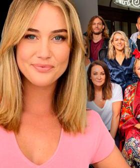 Scherri-Lee Biggs Admits She Loved Watching The Veronicas Bicker
