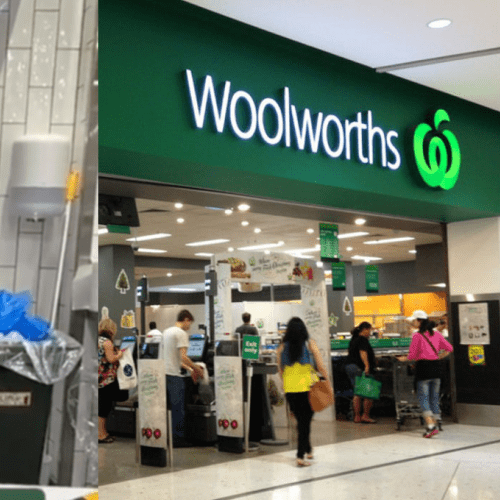 An Odd Fact About Woolworths Hot Chooks Has Been Revealed & How Did We Not Know This