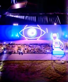 Big Brother Has Been Renewed For Another Season & You Can Now Apply For 2022!