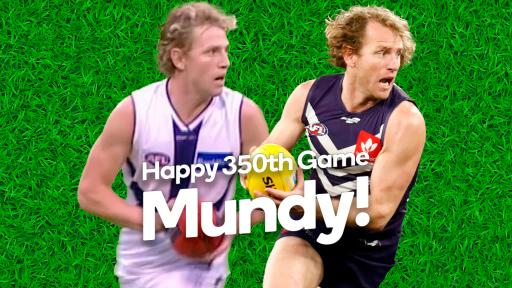 The Oxford Dictionary's definition of humble is: David Mundy.
