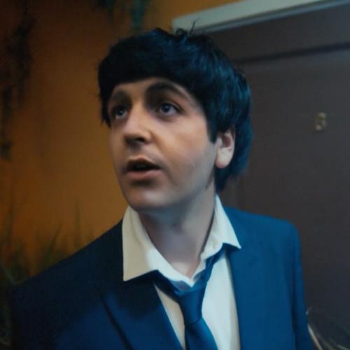 Watch Paul McCartney De-Age In His New 'Find My Way' Video