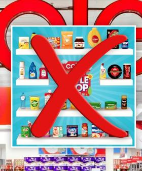 Coles Ditches 'Little Shop' Collectables To Become 'Australia's Most Sustainable Supermarket'