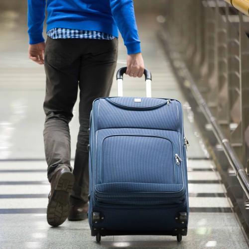 WA On High Alert Over Victoria Virus Outbreak, Border Could Harden