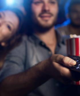 Home Theatre Set-Ups Boom During Lockdown