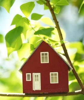 What To Know About Buying Off The Plan