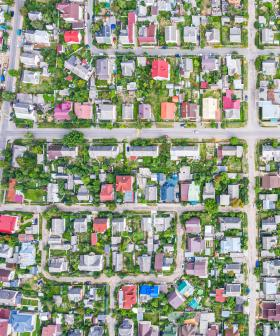 Looking To Buy Property? Learn About The Ripple Effect First