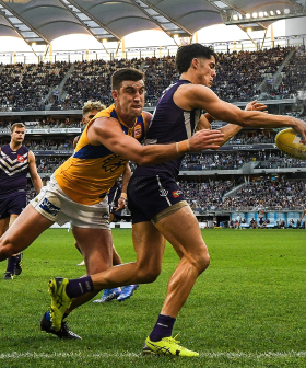 """""""It's Still Wide Open"""" - A Mathematic Rundown Of How Both WA Teams Could Still Make The Top 8"""