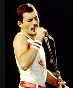 Queen, Bowie's 'Under Pressure' Was Almost Forgotten Before It Was Recorded