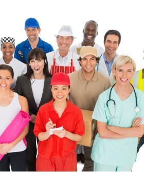 SkillsWest Careers & Employment Expo