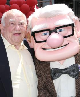 Ed Asner, Best-Known For 'Mary Tyler Moore Show' And 'Up', Dies At 91