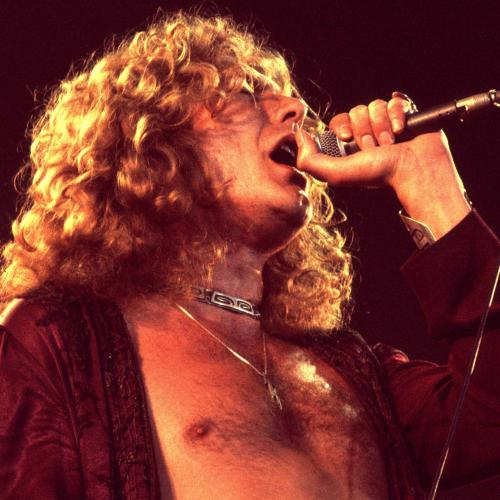 The Led Zeppelin Documentary No One Thought Could Be Made... Has Been Made