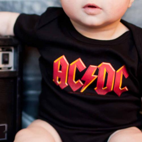 The Top 'Bogan Baby Names' For 2021 Have Been Unleashed