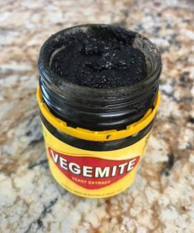 Aussie Expats In The US Are Making Their Own Homemade Vegemite