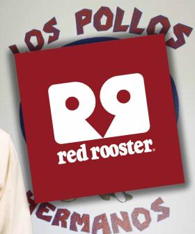 Red Rooster Claps Back At Conspiracy Theories It's A Front For Illegal Activity