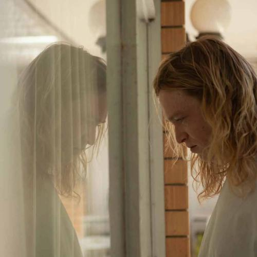Why Our Movie Guy Straight-Up Refused To Give New Aussie Film 'Nitram' A Rating