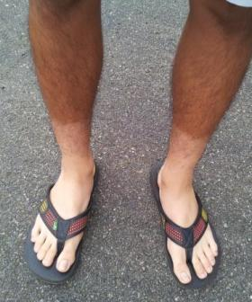 Thongs Back In Rotation As AFL Grand Final Weather Shapes Up As 'Perthect'