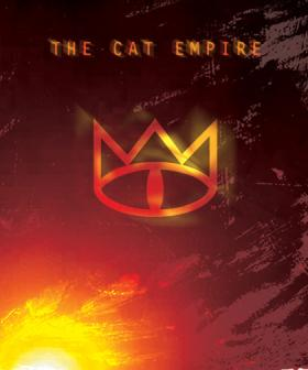 Goodbye Goodbye: Tickets For Final Cat Empire Show In Perth Go On Sale
