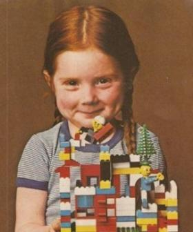 Lego To Remove 'Gender Bias' And 'Harmful Stereotypes' From Range