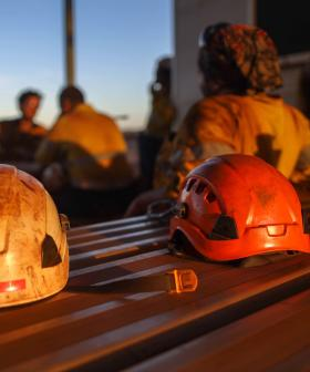 WA Miners Consider Sex Offender Register For FIFO Workers