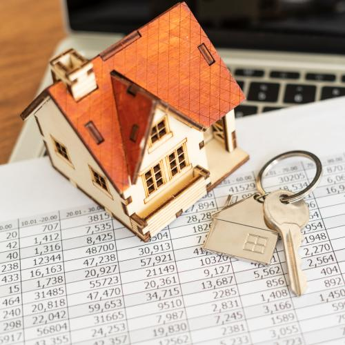 Find Out How Savvy Homeowners Are Getting The Best Deals On Their Home Loans