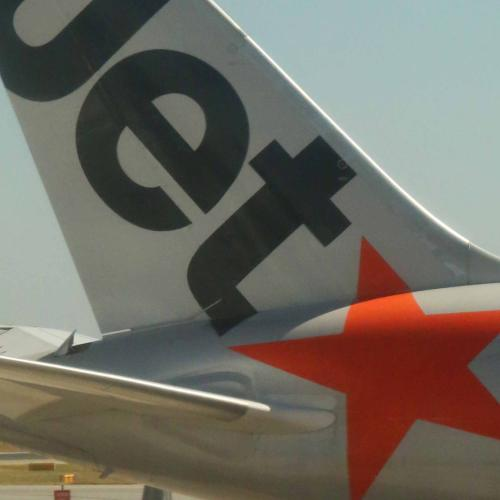Jetstar Takes A Punt, Lists Cheap Perth-To-Bali Seats For April