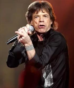 Paul McCartney Calls Out The Rolling Stones For Being 'A Blues Cover Band'