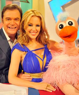 Seven CONFIRMS 'Hey Hey It's Saturday' May Return With More Episodes